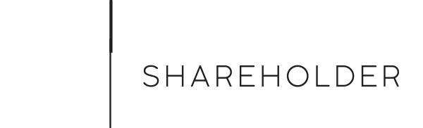 Active Shareholders